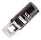 PR12 self inking rubber stamp